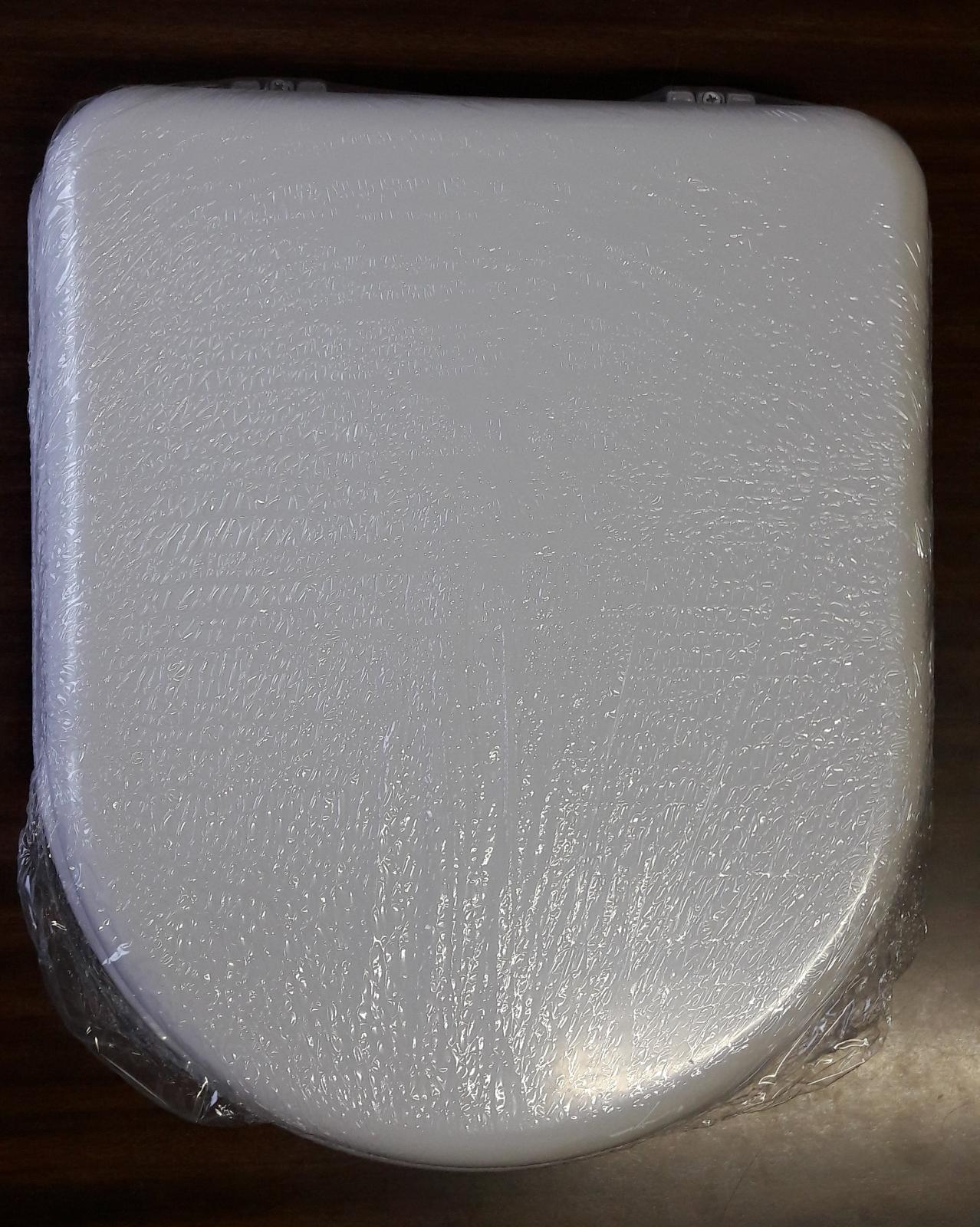 Sedile wc legno asse copriwater esedra ideal standard for Copriwater ideal standard esedra
